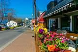 14986 Beachview Avenue - Photo 35