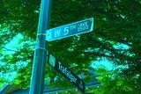 2635 5TH Avenue - Photo 37