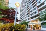 6631 Minoru Boulevard - Photo 3