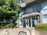 4888 Nanaimo Street - Photo 5
