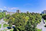 683 Victoria Park - Photo 3