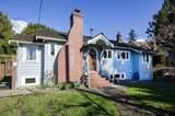 2245 Fulton Avenue - Photo 1