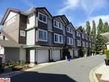 8255 120A Street - Photo 1