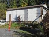 1014 Finch Drive - Photo 3