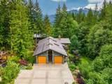 8644 Forest Ridge Drive - Photo 2