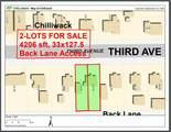 46184 Third Avenue - Photo 1