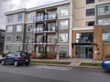 13789 107A Avenue - Photo 1