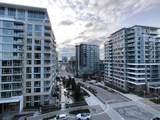 3300 Ketcheson Road - Photo 9