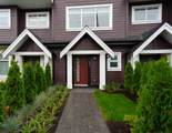 6571 No. 4 Road - Photo 3