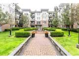 5430 201 Street - Photo 1