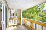 8060 Jones Road - Photo 18