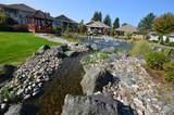 46431 Stoney Creek Drive - Photo 14
