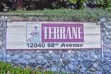 12040 68 Avenue - Photo 1