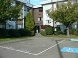 2279 Mccallum Road - Photo 1