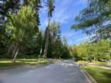 3355 Binning Road - Photo 27