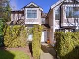 5950 Oakdale Road - Photo 1