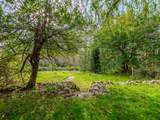 6107 Mckay Road - Photo 1