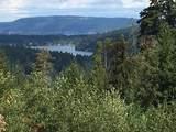 Trustees Trail - Photo 1