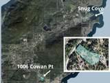 1006 Cowan Point Drive - Photo 32