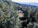 1006 Cowan Point Drive - Photo 7