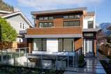 6455 Bruce Street - Photo 1