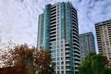 5899 Wilson Avenue - Photo 1