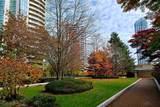 5899 Wilson Avenue - Photo 17