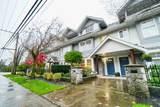 15432 16A Avenue - Photo 1