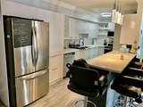 11901 89A Avenue - Photo 1