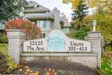 12125 75A Avenue - Photo 1