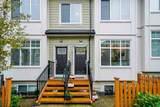 13670 62 Avenue - Photo 1
