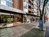 1330 Burrard Street - Photo 1
