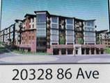 20328 86 Avenue - Photo 1