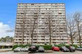 6611 Minoru Boulevard - Photo 1