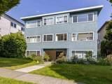 8622 Selkirk Street - Photo 1