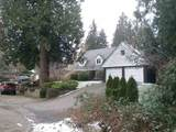 1115 Sutton Place - Photo 2