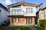 3647 Adanac Street - Photo 1
