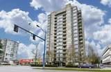 8180 Granville Avenue - Photo 1
