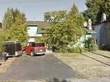 7143 Nicholson Road - Photo 1