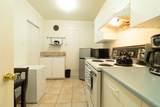 845 8TH Street - Photo 33