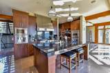 34869 Ferndale Avenue - Photo 3