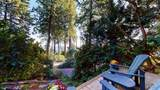 1057 Gower Point Road - Photo 7