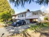 413 Guilby Street - Photo 1