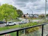 6916 Lanark Street - Photo 14
