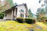 7482 Rockwell Place - Photo 4