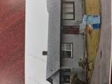 15346 Pacific Avenue - Photo 1