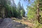 7339 Belle Road - Photo 31