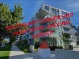 5077 Cambie Street - Photo 1