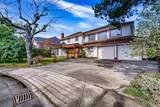 6451 Chelmsford Street - Photo 1