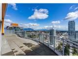 13303 Central Avenue - Photo 36